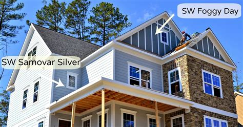 decor you adore new home exterior palette the prettiest decor you adore new home exterior palette the prettiest