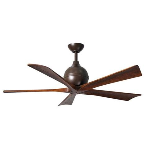 remote vaulted ceiling fan bellacor