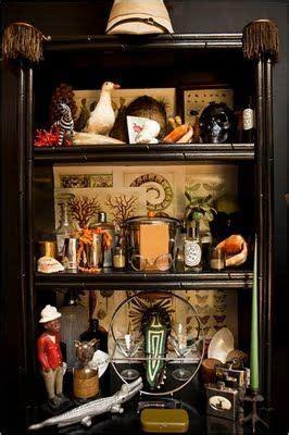 Obscura Cabinet De Curiosité by Cabinet Of Curiosities Cabinet Of Curiosities