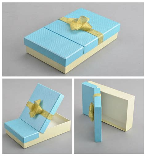 Handmade Gift Boxes - handmade cardboard boxes www pixshark images