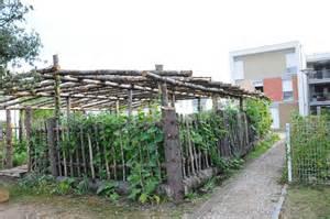 jardin potager partag 233 vertical la saison les treize