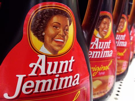 Aunt Jemima Meme - aunt jemima lawsuit