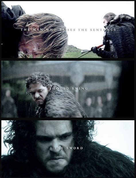 sentence of swing best 20 house stark ideas on pinterest game of thrones