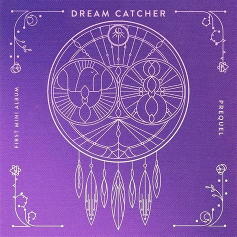 dreamcatcher fly high mv album review dream catcher prequel fly high