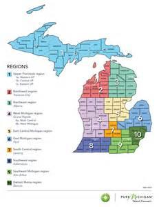 Michigan Zip Codes Map by Similiar Upper Michigan Zip Code Map Keywords
