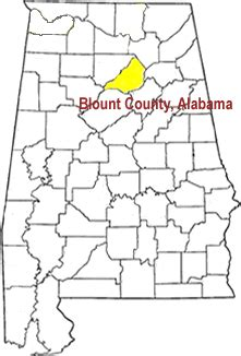 County Alabama Property Records Blount County Tn Property Tax Assessor
