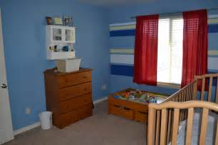 paint color for kids bedroom house decor picture painting ideas for kids rooms boy teens room paint ideas