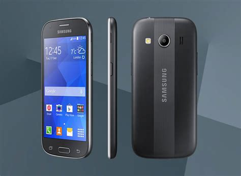 samsung themes download for galaxy ace samsung galaxy ace style lte sm g357 price review