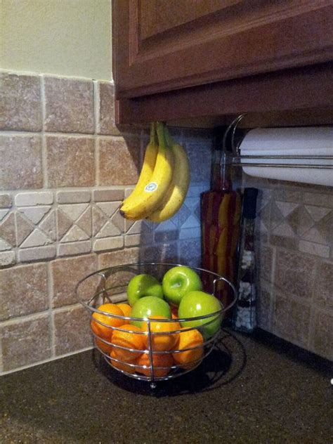 banana hanger the cabinet home solutions