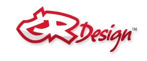 design logo gr gr design greg rogers graphic design c hill