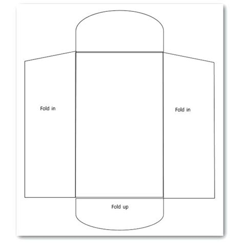 Free Printable Envelope Addressing Template Format Print Skincense Co Printable Envelope Address Template