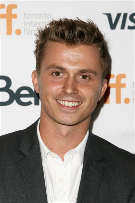 kenny wormald pictures kenny wormald kenny wormald cli studios kenny wormald