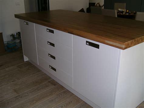 mobili da incasso mobili da incasso per cucina in muratura top cucina