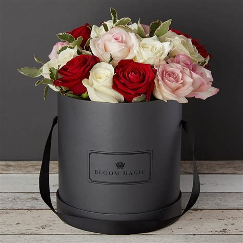 plymouth mn florists same day flower delivery plymouth uk thin