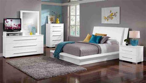 dimora bedroom set white dimora white bedroom set decor ideasdecor ideas