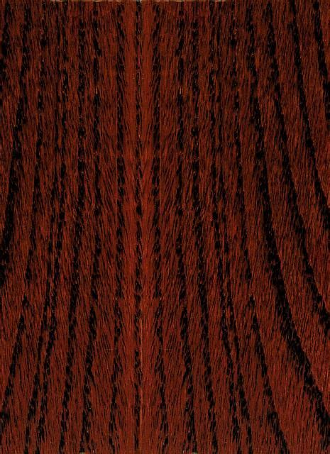 Dura Seal Quick Coat Penetrating Finish 125 Red Mahogany