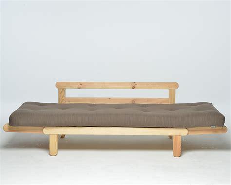 Twingle Sofa Bed Twingle Sofa Bed