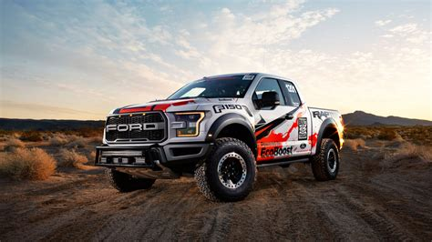 ford raptor 2016 ford f 150 raptor 2016 wallpapers hd wallpapers id 17843