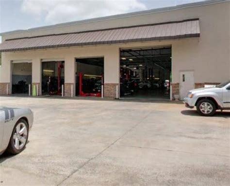 Jeep Dealerships Ga Shottenkirks Chrysler Dodge Jeep Ram Of Canton