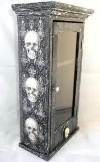 17 best ideas about skull furniture on pinterest skull medieval interior design accessories trend home design