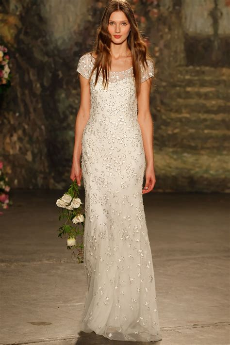 designer wedding dresses clare designer wedding dresses fashion pictures