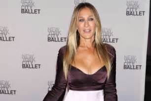 sarah jessica parker house sarah jessica parker gushes over this brand s fluffy house slippers footwear news