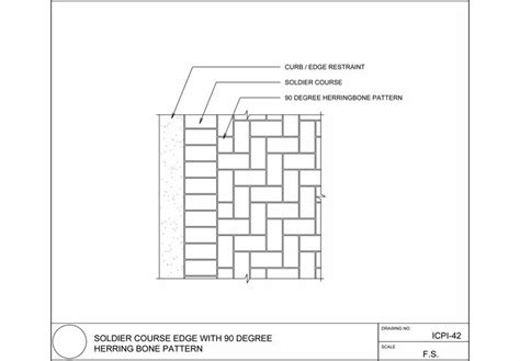 pattern making degree pin by barb hawken on garden design pinterest