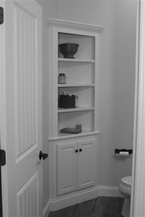 corner storage cabinet for bathroom corner cabinet