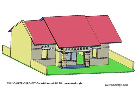 Mengambar Rancang Bangun 2d Dengan Autocad perancangan gambar menggunakan autocad 2d 3d pelatihan