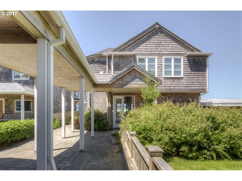 cannon beach homes for sale duane johnson real estate