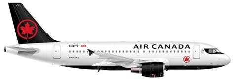our fleet ulds air canada cargo