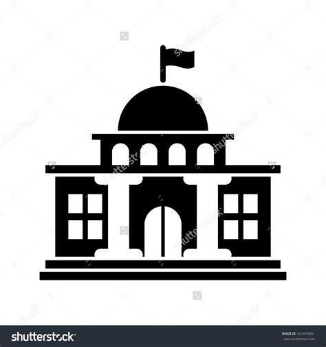 Search Gov Federal Government Symbol Images