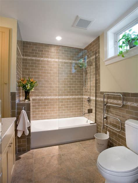 Low Bathtubs by Low Profile Tub Ideas Pictures Remodel And Decor
