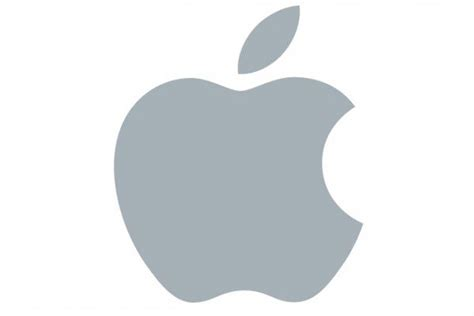 si鑒e apple apple logo pictures to pin on pinsdaddy