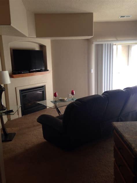 Living Room Utah Silver Pines Apartments Rentals Vernal Ut Apartments
