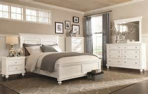 White Bed Set Furniture White Furniture For Bedroom Raya Picture Rattan Wicker