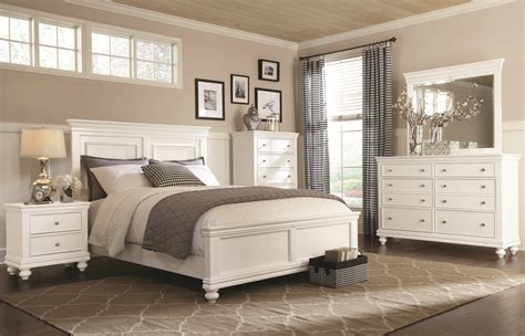 white bedrooms bedroom furniture ideas image set