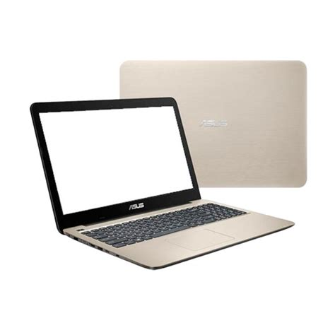 Notebook Asus 10 Inch Second jual asus a442ur ga042t notebook gold i5 8250u