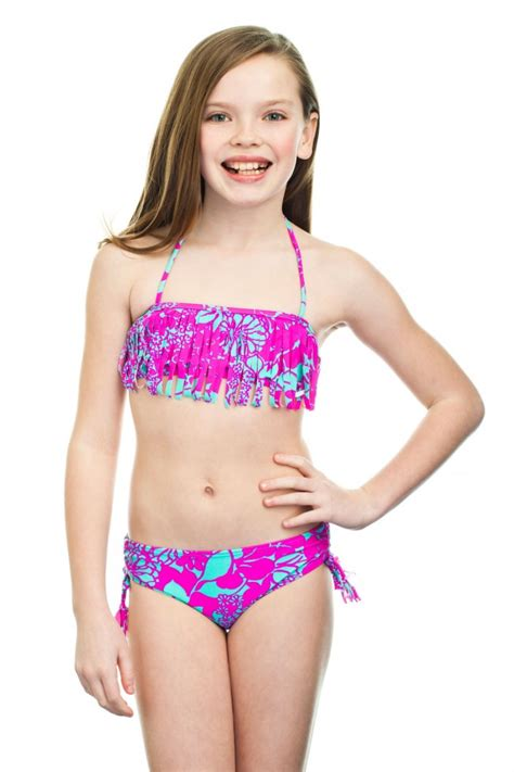 preteen thong model image anoword search video image blog preteen girls bikini kids halter bikini photo sexy girls