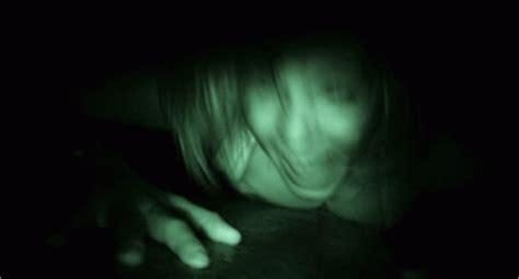 imagenes de halloween de terror que se muevan im 225 genes que se mueven de terror im 225 genes que se mueven
