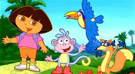 film kartun anak lama 7 kartun impor yang paling lama bertahan di tv indonesia