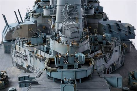 wallpaper scale models aircraft models ships figures dioramas 1 72 scale diorama supplies pictures to pin on pinsdaddy
