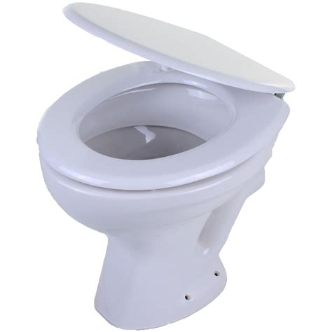 18 toilet seat 18 quot universal toilet seat bathroom wc easy fit including