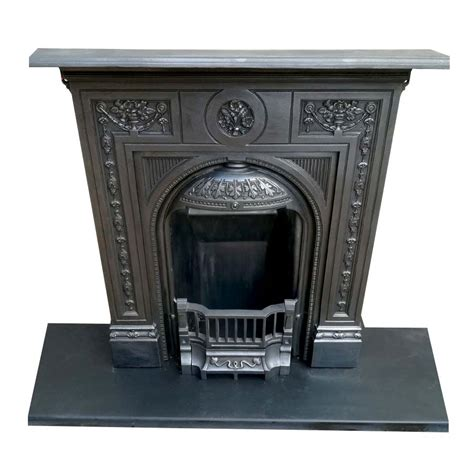 cast iron fireplace bedroom floral cast iron bedroom fireplace victorian fireplace store