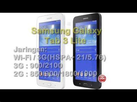 Tablet Android Samsung Termurah tablet call samsung termurah doovi