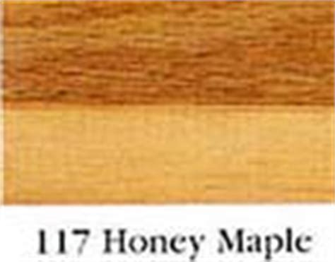 honey wood stain free pdf woodworking honey pecan wood stain