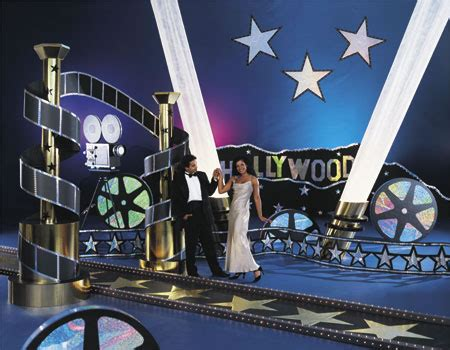 movie theme bedroom hollywood movie themed bedroom ideas