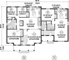 ranch house plans with in law suite best of ranch house plans with inlaw apartment new home plans design