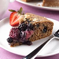 whole grains mayo clinic the mayo clinic diet recipes