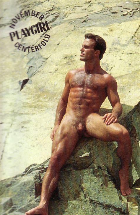 Josh Groban Nude Sex Porn Images